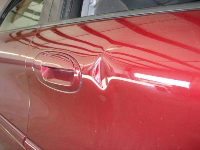 reparatie rapida indoituri masina