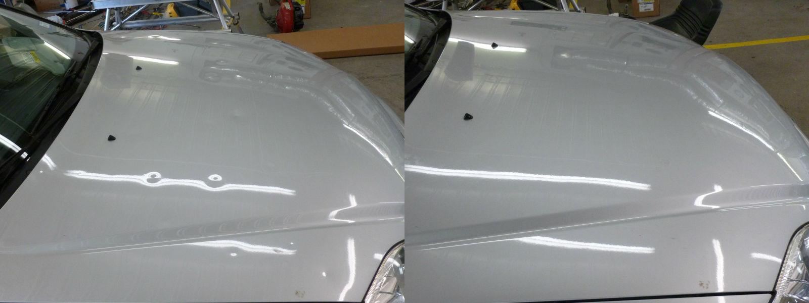 reparatii auto grindina